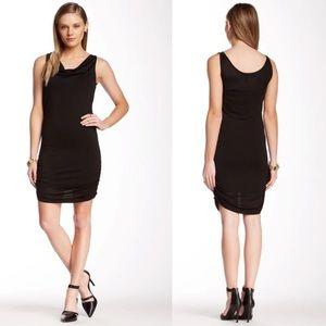 "BCBG Maxaria ""Nea"" Dress"